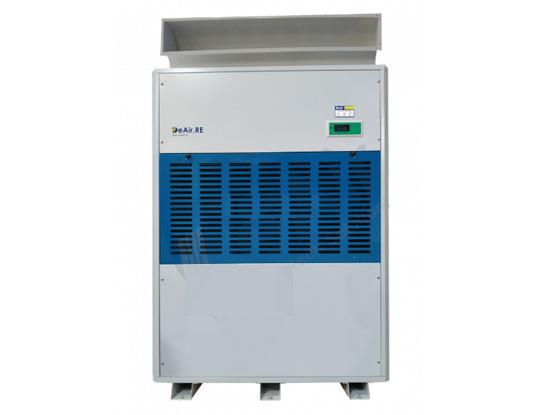 Hình ảnh máy hút ẩm công nghiệp DeAir.RE-600