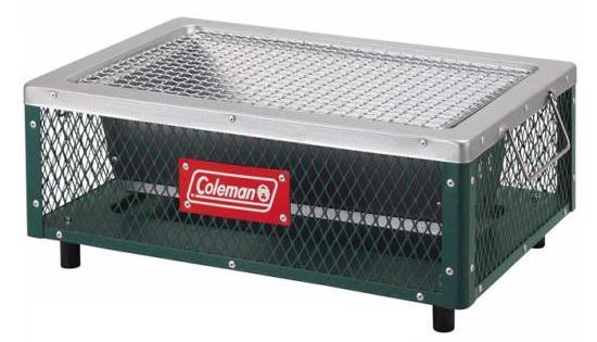 Bếp nướng để bàn Coleman 170-9368
