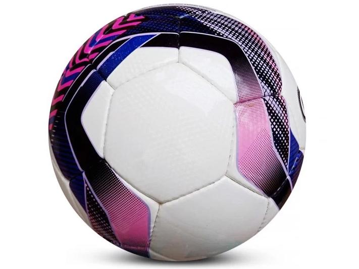 Bóng đá thi đấu