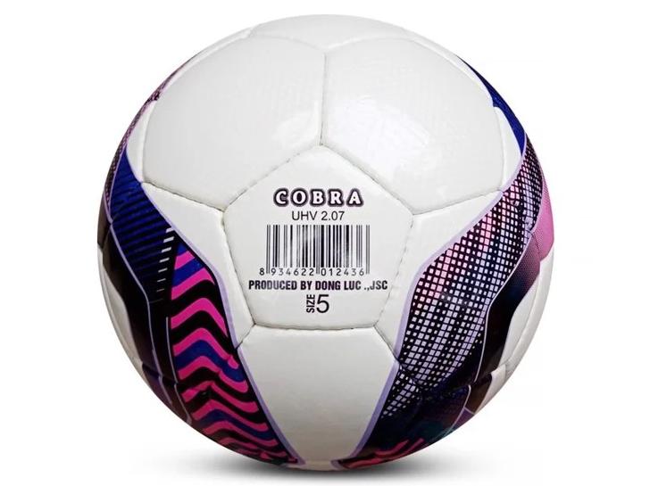Fifa Quality Pro UHV 2.07 Cobra