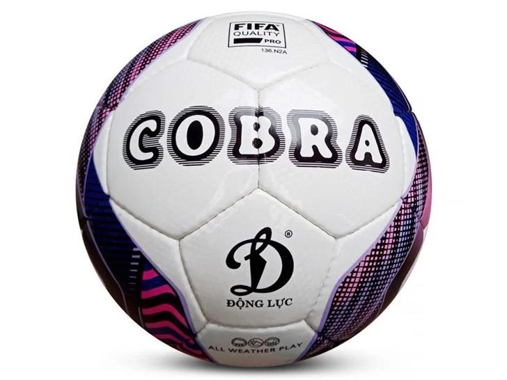 Bóng đá Fifa Quality Pro UHV 2.07 Cobra