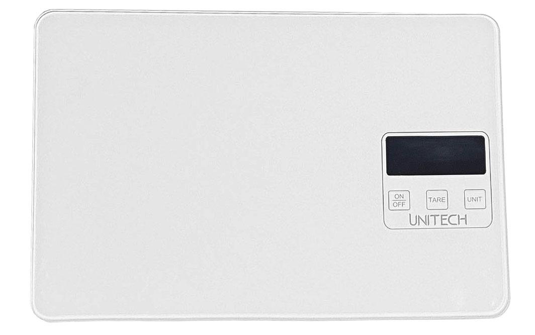 Cân điện tử Unitech SU-3011