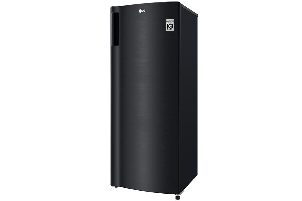 Tủ đông LG GN-F304WB