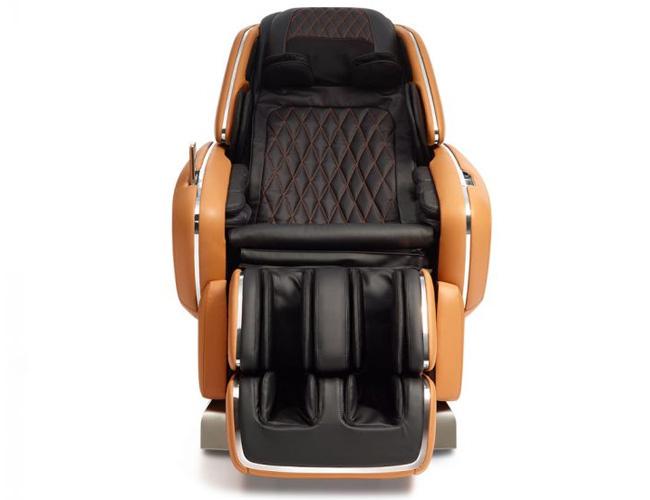 Ghế massage toàn thân M.8