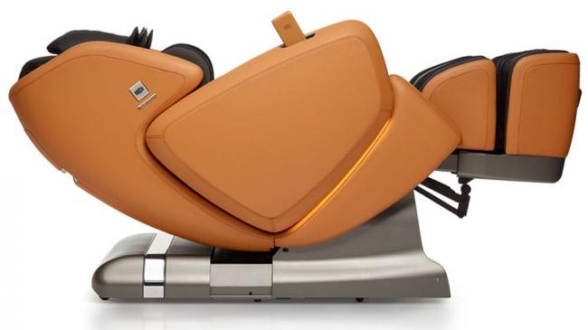 Ghế massage OHCO M.8