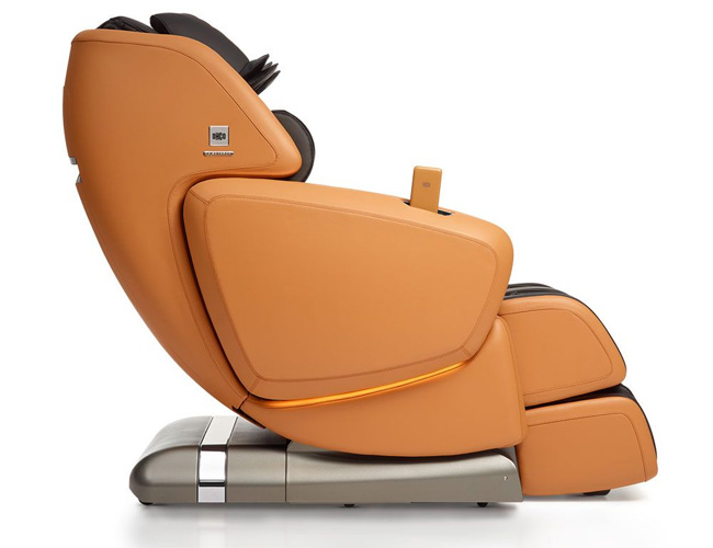 Ghế massage M.8