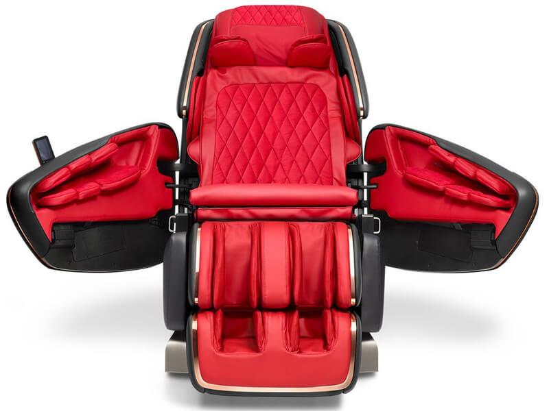Ghế massage M.8 LE