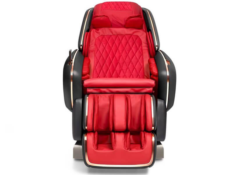 Ghế massage toàn thân OHCO