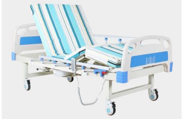 giường bệnh nhân Tajermy TJM-GD02B