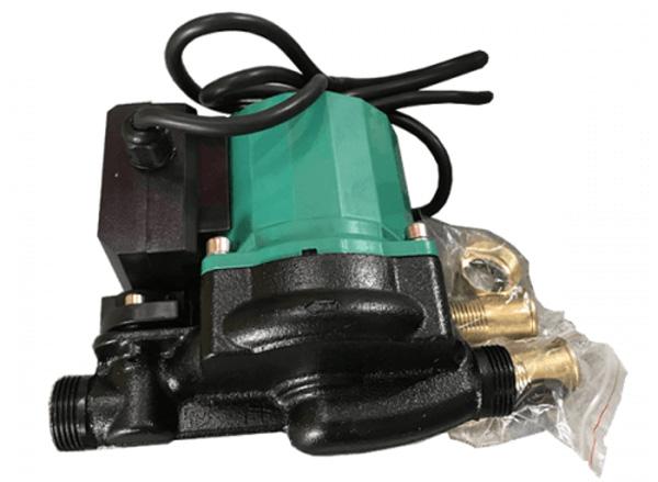 Hình ảnh máy bơm nước Ewara CS 200W