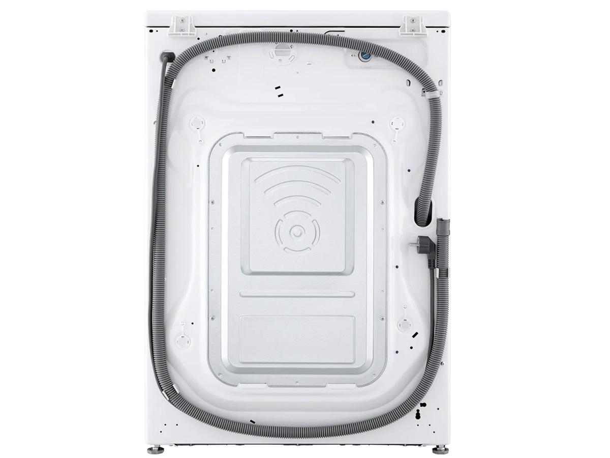 Máy giặt F2515STGW