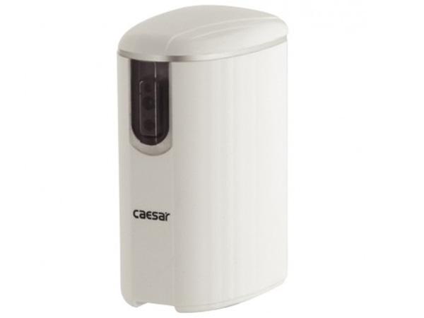 Hình ảnh van xả tiểu cảm ứng dùng pin Caesar A652DC-PW