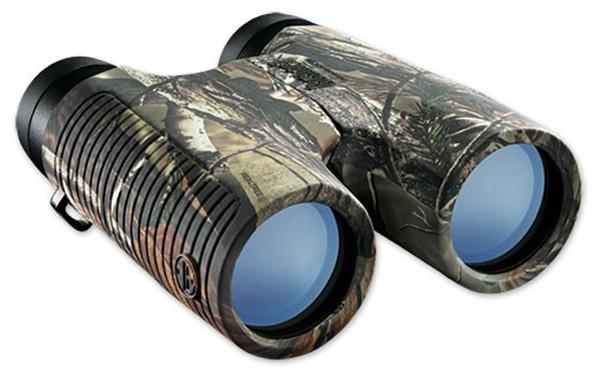 Hình ảnh ống nhòm Bushnell Buckhorn 10x42