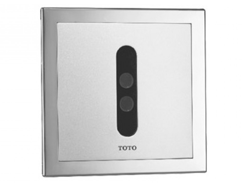 Toto DUE126UPK