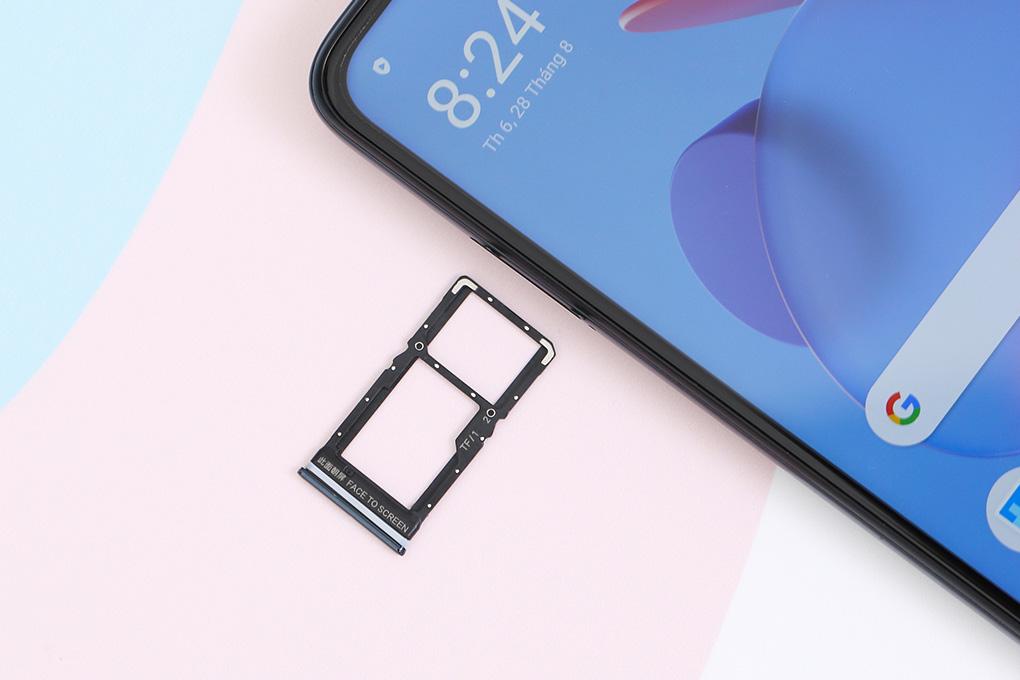 Điện thoại Xiaomi