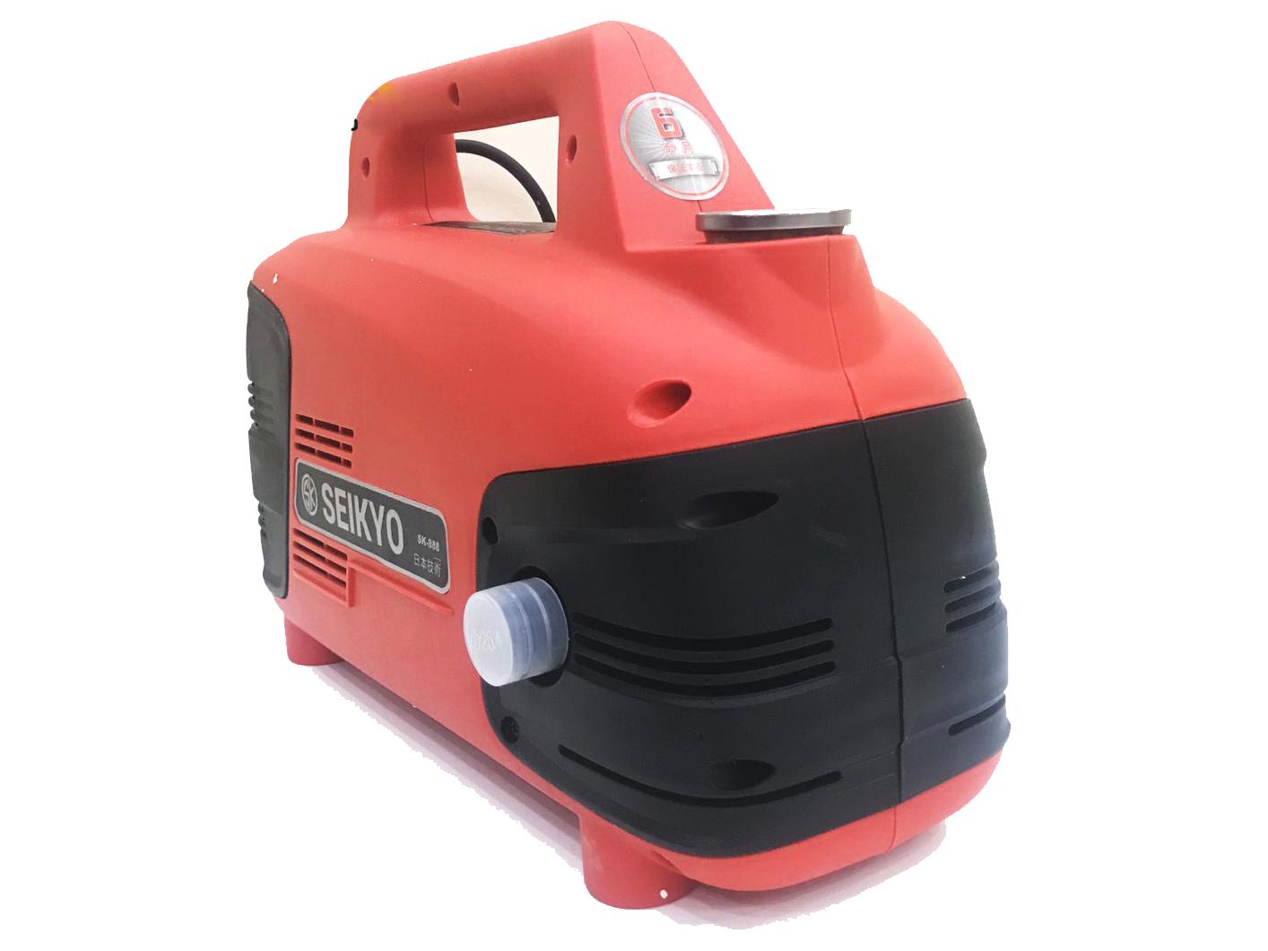 máy rửa xe Seikyo SK-888