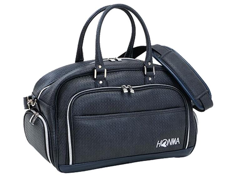 Túi xách golf Honma
