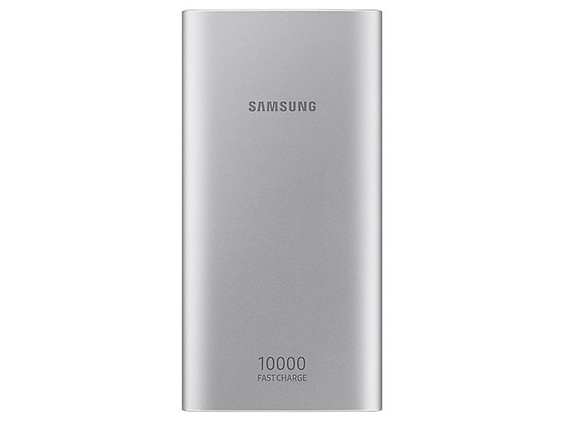 Samsung EB-P1100 10.000mAh