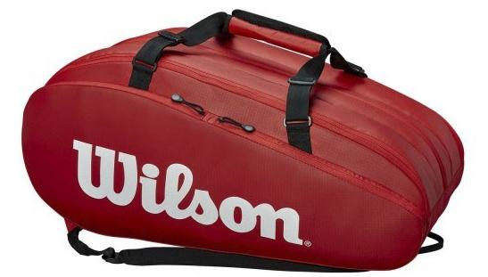 Túi thể thao Wilson