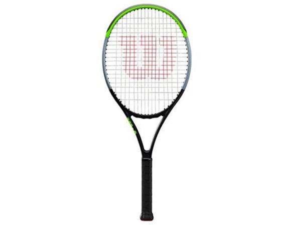Vợt tennis trẻ em Wilson Blade V7.0 RKT 26 WR014310U