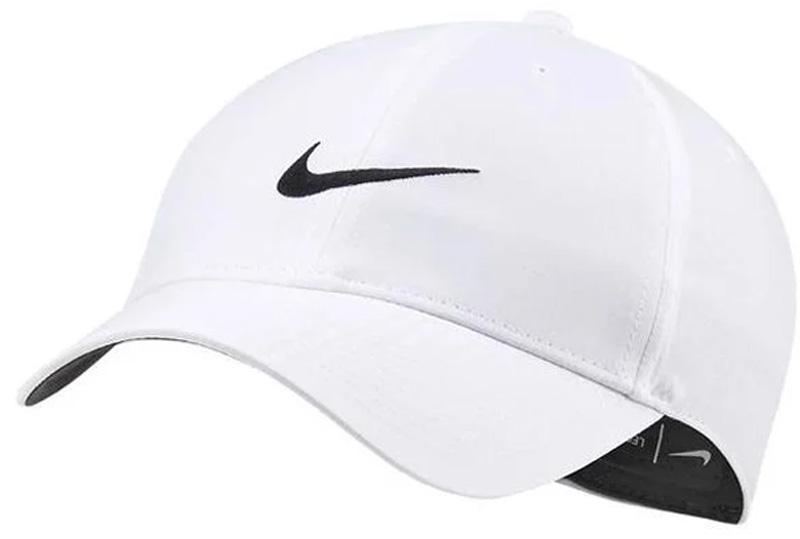 Hình ảnh mũ golf Nike Legacy91- BV1076