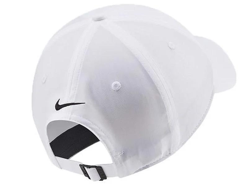 Mũ có thể điều chỉnh độ rộng một cách dễ dàng
