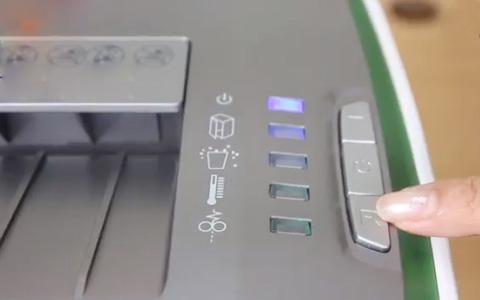 Silicon PS-3000C