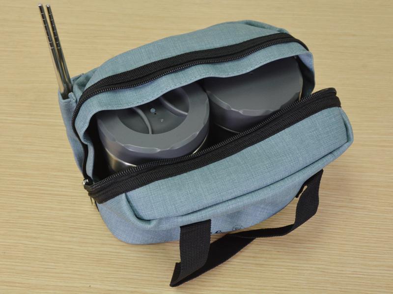 Smartcook SM3956