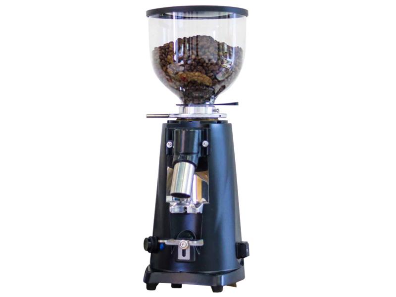 Máy xay cà phê Ascaso iBar 4 (MOLF 4)