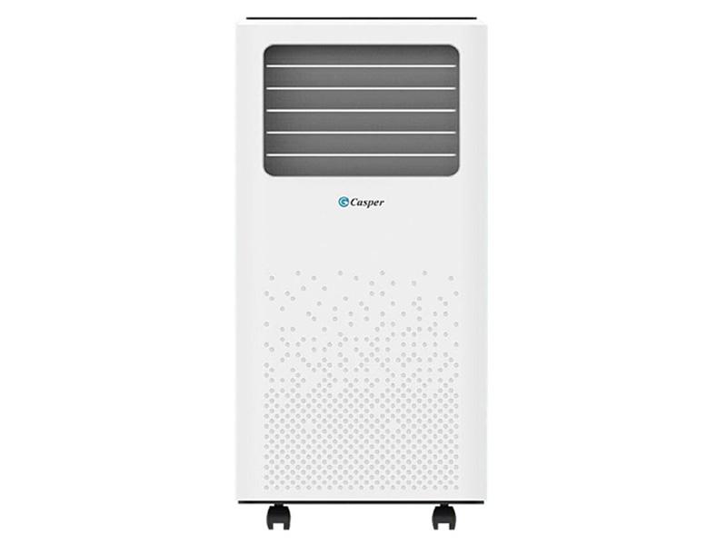 Hình ảnh máy lạnh di động Casper PC-09TL33