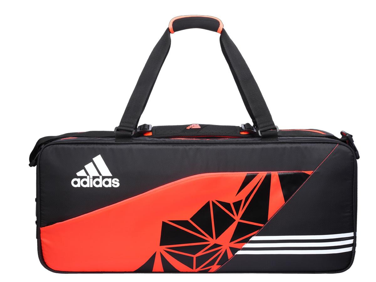 Hình ảnh túi Adidas vuông Wucht P7 Tournament Bag