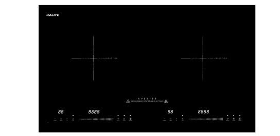 Hình ảnh bếp từ Kalite KL-3800