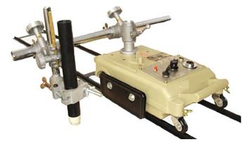 Máy cắt gas Protech CG1-30K