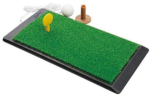 Thảm tập golf shot partner Daiya TR-423