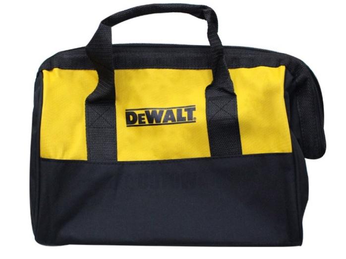 Túi dụng cụ Dewalt