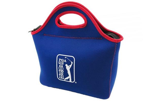 Bag Daiya AS-3034