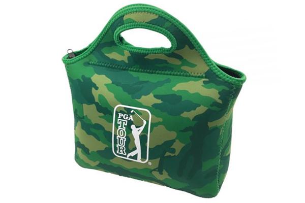 Túi phụ kiện golf Tote Bag Daiya AS-3034