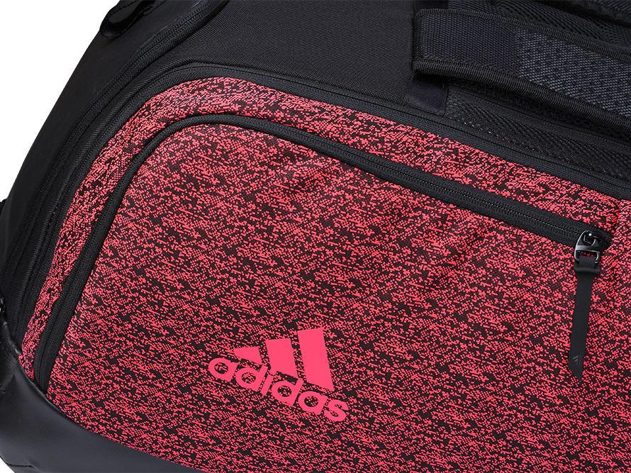 Bao vợt tennis Adidas 360 B7