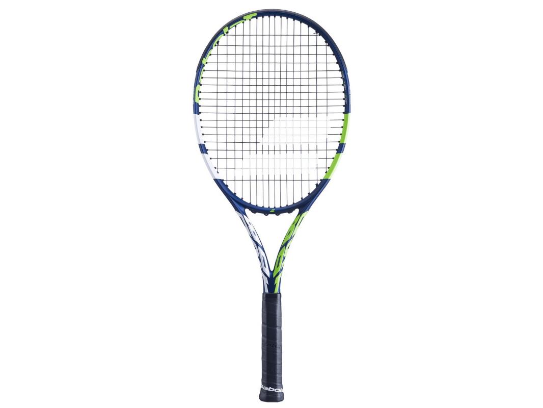 Vợt tennis Babolat Boost Drive 260g 121221