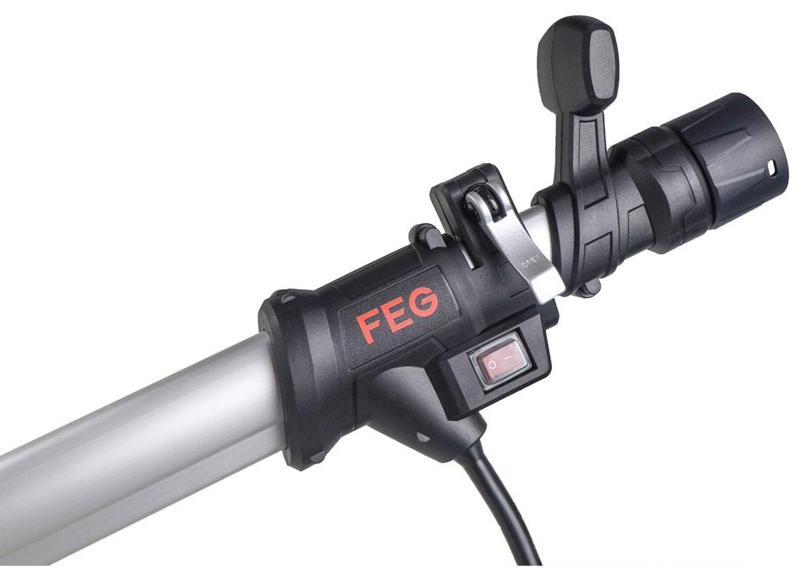 FEG EG-317L
