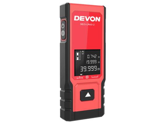Devon 9815-LM40-Li