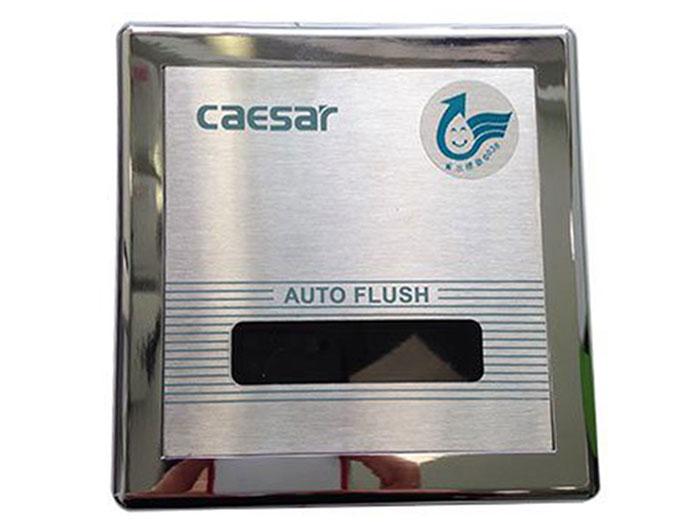 Caesar A637