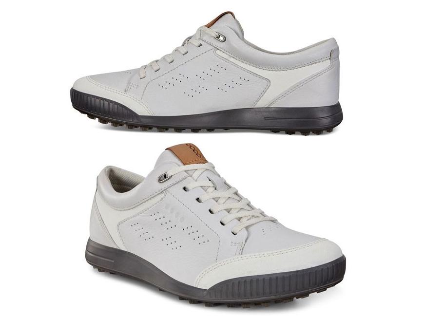 Giày golf Ecco Men's Street Retro