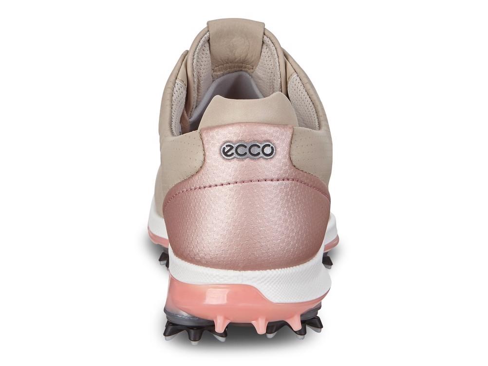 Ecco Women's BIOM G2