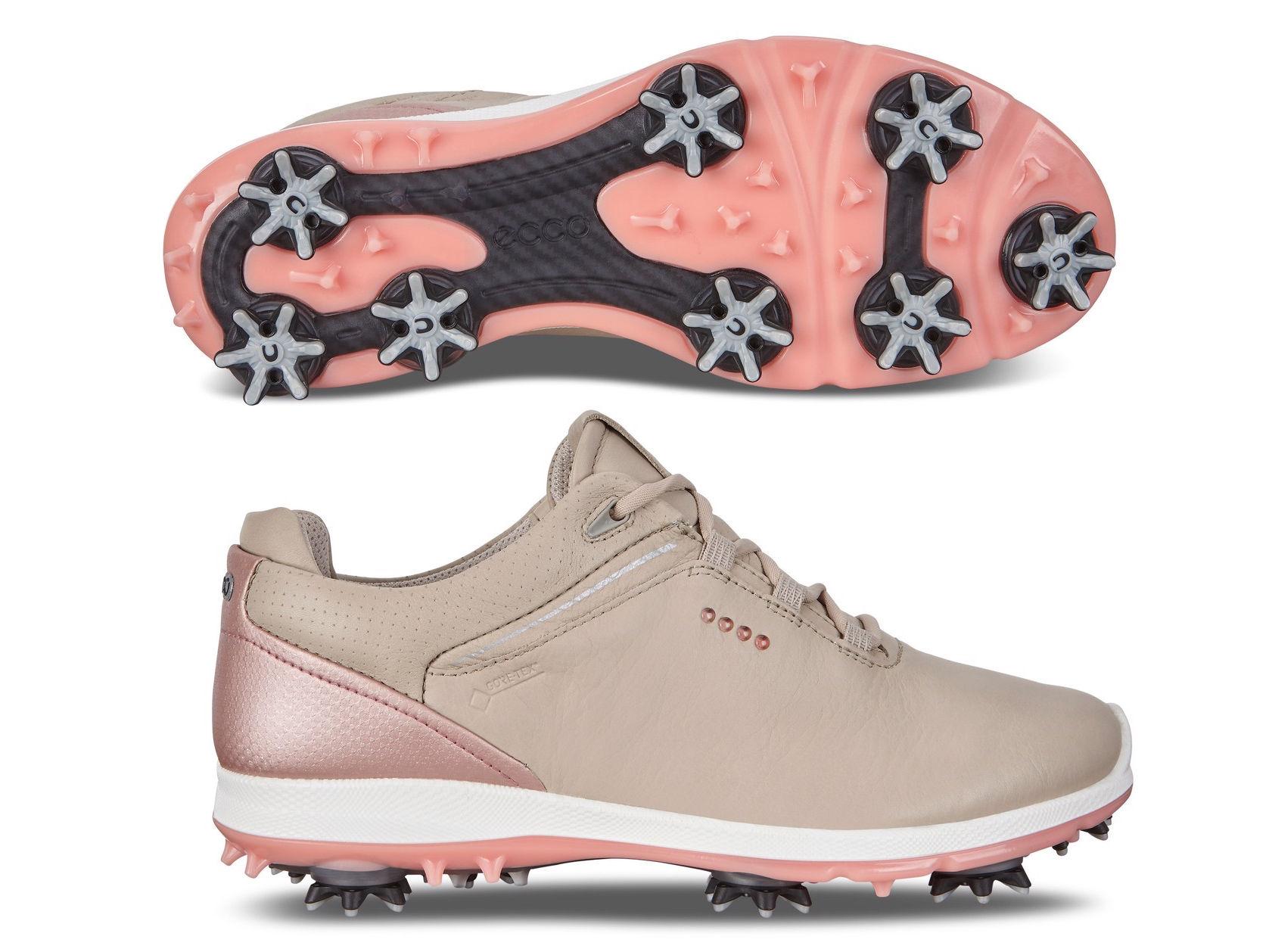Giày golf Ecco Women's BIOM G2