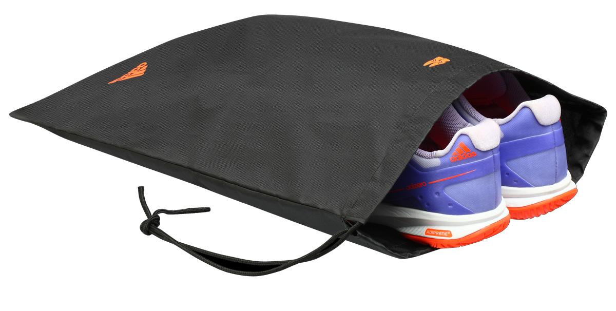 Túi đựng giày riêng biệt