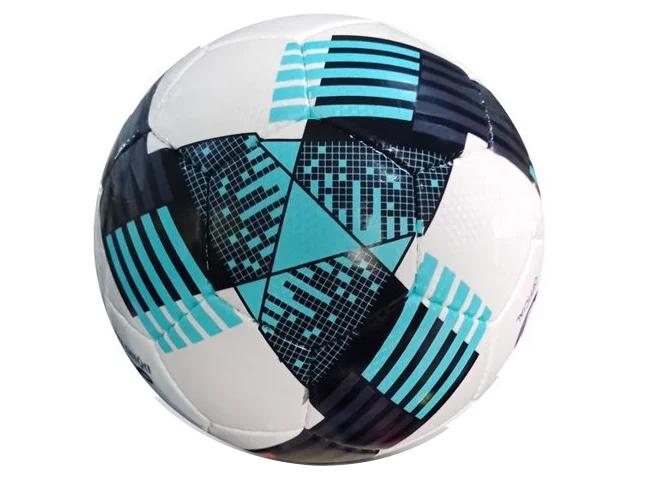 Bóng đá Fifa