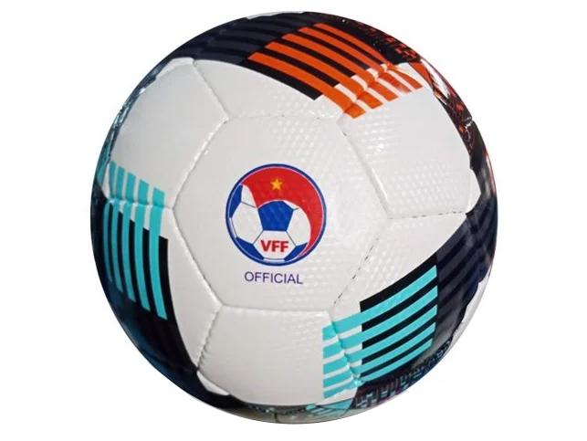 Bóng đá Fifa Quality Pro UHV 2.07 Spectro