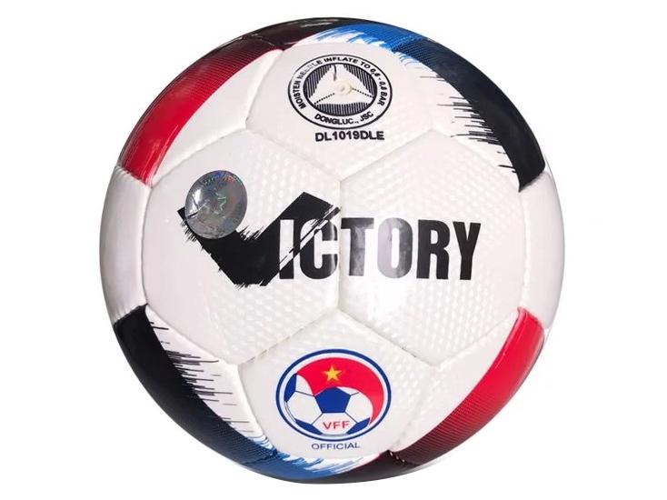 Bóng đá Victory UHV 2.142 số 4