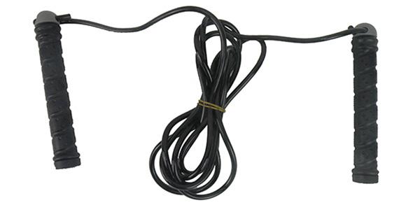 Hình ảnh dây nhảy nhựa dẻo ER-405P